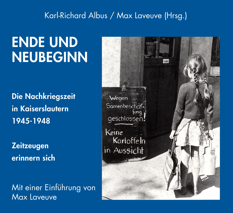 01_Umschlag_Buch Erinnerung.indd