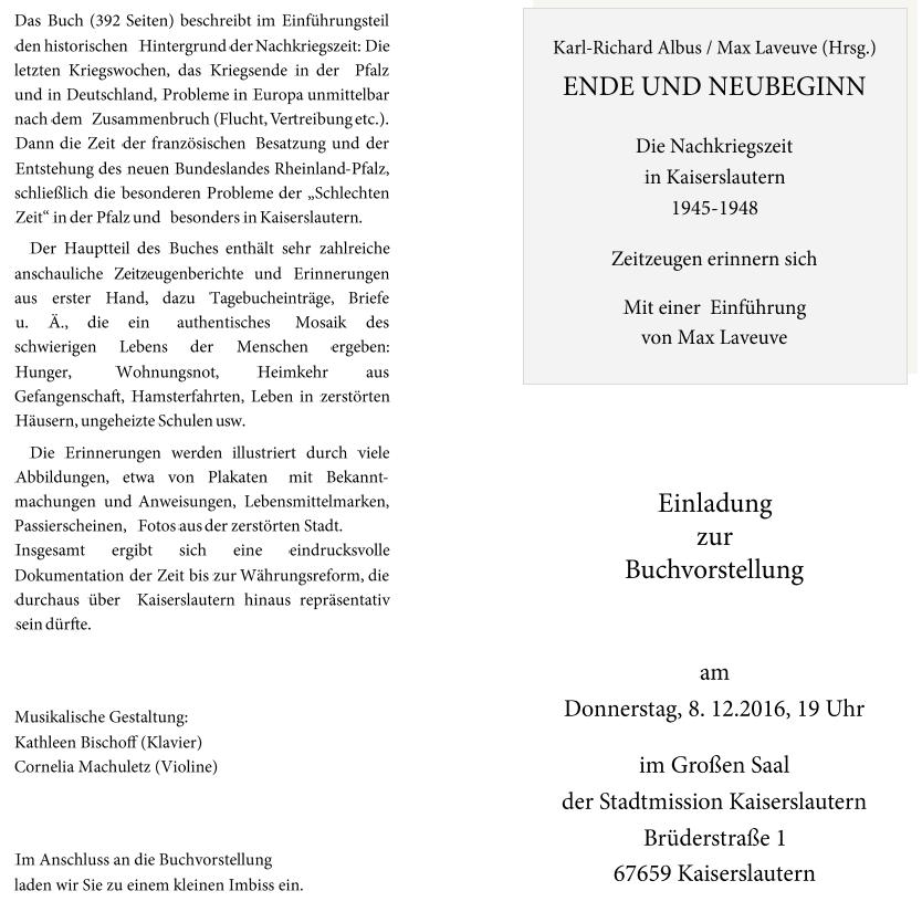 flyer_buch_ende-und-neubeginn_einladung2