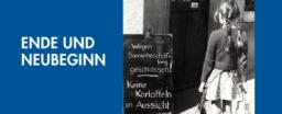 flyer_buch_ende-und-neubeginn_einladung3