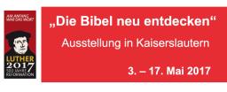 Bibeltage_banner